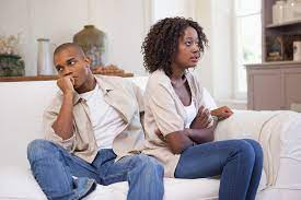 Red Flags in Relationships You Should Look Out For