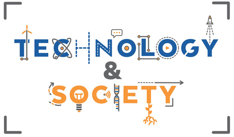 Technological Development And Social Life