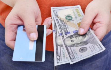 Cash VS Card Payment: Which Is Better?