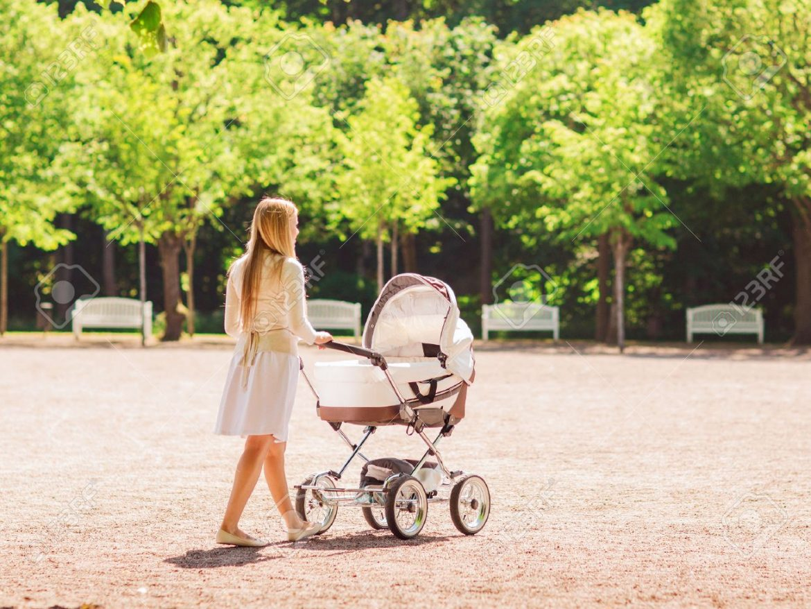 Hobbies for Stay-At-Home Mums