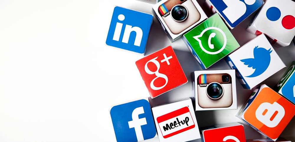 Advantages of Digital Marketing for Your Business
